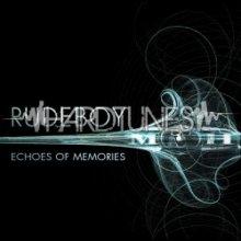 Rudeboy - Echoes Of Memory (2011) [FLAC]