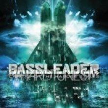 Outblast - Bassleader (2011) [FLAC]