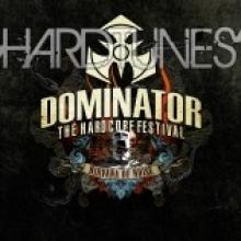 Art Of Fighters - Nirvana Of Noise (Official Dominator 2011 Anthem) (2011) [FLAC]