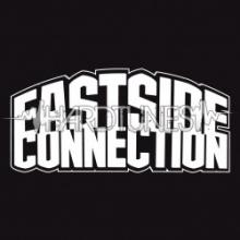 Eastside Connection - No Authority (2011) [FLAC]