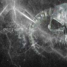 Dyprax & Friends - Night Cycle (2012) [FLAC]