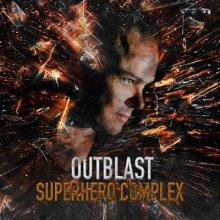 Outblast - Superhero Complex (2012) [FLAC]