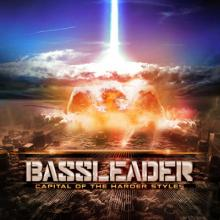 Re-Style - Wasteland (Official Bassleader 2012 Hardcore Anthem) (2012) [FLAC]