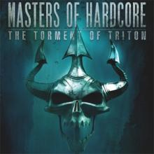 Korsakoff - The Torment Of Triton (Official MOH Anthem) (2012) [FLAC]