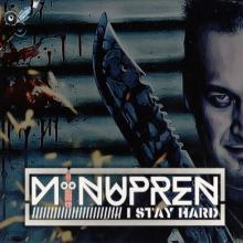 Minupren - I Stay Hard (2016)