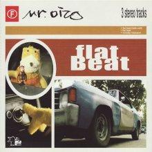 Mr. Oizo - Flat Beat (1999)