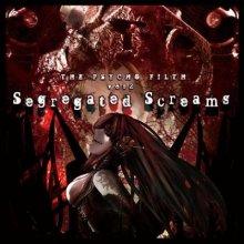 VA - The Psycho Filth Vol2 -Segregated Screams- (2010) [FLAC]