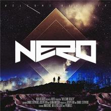 Nero - Welcome Reality (2011) [FLAC]