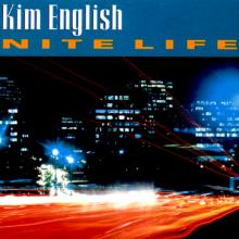 Kim English – Nite Life (1994) [FLAC]