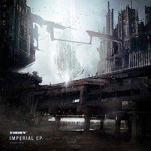 Noisia - Imperial EP (2012) [FLAC]