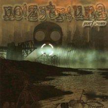 VA - Noiz3tr4uma Part Zwei (2003) [FLAC]