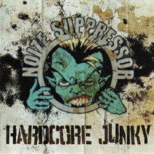 Noize Suppressor - Hardcore Junky (2005) [FLAC]