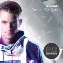 A-Lusion - Out In The Open Episode 2 (2013) [FLAC]