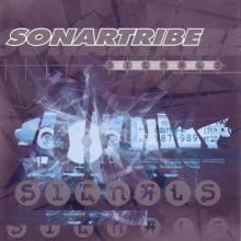 Sonartribe - Signals (1999) [FLAC]