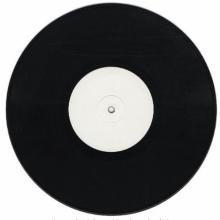 Soundsation -1994- Peace & Joy (White Label with original samples) FLAC