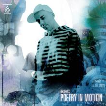 RedEyes - Poetry In Motion (2008) [FLAC]