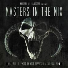 VA - Masters of Hardcore Presents Masters in the Mix Vol. II (2015) [FLAC]