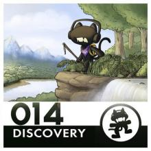 VA - Monstercat 014 - Discovery (2013) [FLAC]