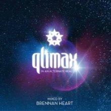 VA - Qlimax In An Alternate Reality (2010) [FLAC]