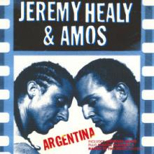 Jeremy Healy & Amos - Argentina (1997) [FLAC] download