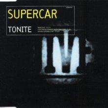 Supercar - Tonite (1999) [FLAC] download