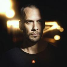 Noisecontrollers - Whose Plan Is It (2017) [FLAC] download