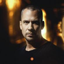 Noisecontrollers - You Know I Like It (2017) [FLAC] download