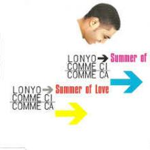 Lonyo Comme Ci Comme Ca - Summer Of Love (2000) [FLAC] download
