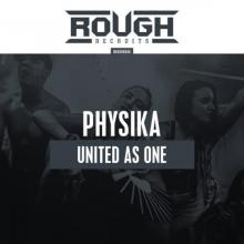 Physika - United As One (2019) [FLAC] download