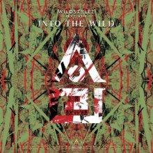 Wildstylez Ft. Kifi - Into The Wild (Extended Mix) (FLAC) [FLAC]