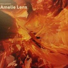 VA - Fabric Presents Amelie Lens (2019) [FLAC] download