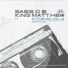 VA - Bass-D & King Matthew - In The Mix Vol. 6 (2003) [FLAC]