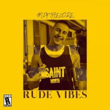 Andy the Core - Rude Vibes (2020) [FLAC] download