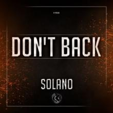 Solano - Dont Back (Extended Mix) (2020) [FLAC] download