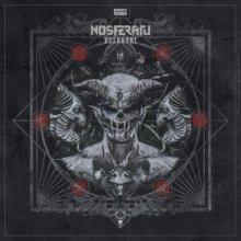 Nosferatu - Betrayal (Extended Mix) (2020) [FLAC] download
