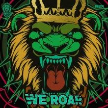 VA - We Roar (2020) [FLAC] download