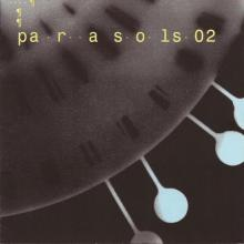 VA - Parasols 02 (1996) [FLAC] download