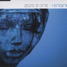 2 Djs & One - I Engineer (2002) [FLAC] download
