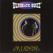 Ultimate-Buzz – On A Mission1995 FLAC