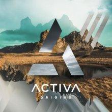 Activa - Origins (2021) [FLAC] download