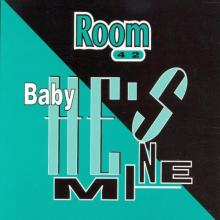Room 42 - Baby Hes Mine (1993) [FLAC] download
