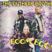 The Outhere Brothers - Boom Boom (1995) [FLAC] download