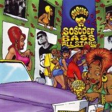 VA - So So Def Bass All (1996) [FLAC] download