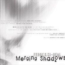Ferox & Ki-Real - Merging Shadows (2004) [FLAC]