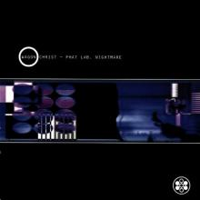 Wagon Christ - Phat Lab Nightmare (1994) [FLAC] download