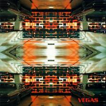 The Crystal Method - Vegas (1997) [FLAC] download