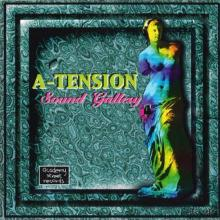A-Tension ‎– Sound Gallery