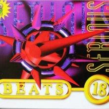 VA - Serious Beats 18 (1995) [FLAC] download
