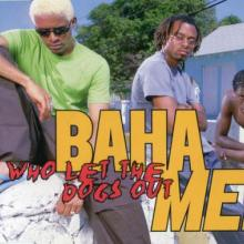 Baha Men - Who Let the Dogs Out (2000) [FLAC] download