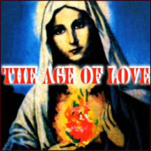 Age Of Love (Jam & Spoon Remixes)